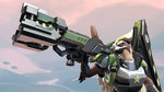 <a href=news_gc_une_date_pour_battleborn-16933_fr.html>GC: Une date pour Battleborn</a> - GC: images
