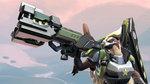 GC: Battleborn release date, trailer - GC: screens
