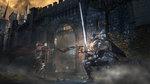 GC: New Dark Souls III screenshots - GC: screens