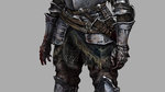 GC: New Dark Souls III screenshots - GC: artworks
