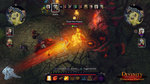 GC: Trailer de Divinity Original Sin EE - GC: images