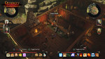 GC: Divinity Original Sin EE trailer - GC: screens