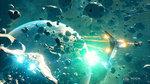 <a href=news_everspace_gets_kickstarted-16940_en.html>Everspace gets Kickstarted</a> - 12 screens