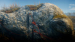 <a href=news_unravel_puzzle_gameplay_trailer-16967_en.html>Unravel: Puzzle Gameplay Trailer</a> - GC: screens
