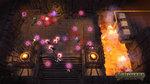 Gauntlet: Slayer Edition hits PS4 - 8 screens