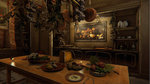 Layers of Fear depicts madness - Screenshots