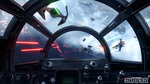 Trailer de Star Wars Battlefront - Images Gamescom