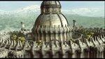 The first 10 minutes: Oblivion part 1 - 720p version