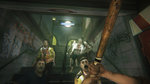 We reviewed Zombi on PS4 and Xbox One - Launch Screenshots
