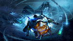 Aquanox fait son retour sur Kickstarter - Key Arts
