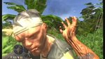 10 first minutes of Far Cry Instincts Evolution - Video gallery