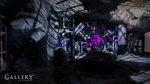 The Gallery new trailer - Screenshots