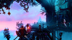 Trine 3 is now available - 7 screenshots