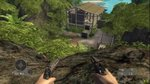 The first 10 minutes : Far Cry Instincts Predator - 640x360 version