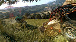 <a href=news_dying_light_the_following_gameplay-17024_en.html>Dying Light: The Following Gameplay</a> - 3 screens (The Following)