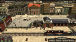 Bounty Train also in Early Access - 10 images
