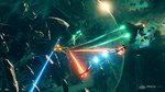 Everspace: 10 min. of gameplay - 12 screens
