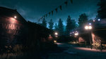 Funcom reveals horror game The Park - 3 screens