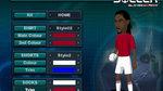 <a href=news_sensible_soccer_images-2726_en.html>Sensible Soccer images</a> - 8 images