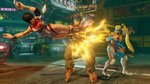 <a href=news_street_fighter_v_devoile_r_mika-17041_fr.html>Street Fighter V dévoile R. Mika</a> - 12 images