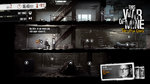 This War of Mine coming to PS4/X1 - Screenshots