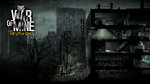 <a href=news_this_war_of_mine_arrive_sur_ps4_x1-17044_fr.html>This War of Mine arrive sur PS4/X1</a> - Images