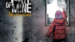 <a href=news_this_war_of_mine_arrive_sur_ps4_x1-17044_fr.html>This War of Mine arrive sur PS4/X1</a> - Packshots