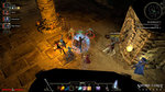 Sword Coast Legends new trailer - 12 screens