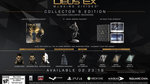 <a href=news_deus_ex_md_coming_feb_23-17057_en.html>Deus Ex: MD coming Feb. 23</a> - Pre-order - Collector's Edition