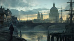 A trailer for Assassin's Creed: Syndicate - Concept Arts