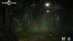 Inner Chains announced - 5 screens