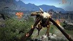 Dragon's Dogma: Dark Arisen comes to PC - PC screens