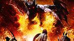 Dragon's Dogma: Dark Arisen comes to PC - Packshot