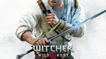 <a href=news_date_pour_l_extension_de_the_witcher_3-17088_fr.html>Date pour l'extension de The Witcher 3</a> - Hearts of Stone Key Art
