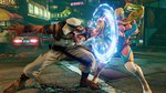 <a href=news_street_fighter_v_accueille_rashid-17103_fr.html>Street Fighter V accueille Rashid</a> - 11 images