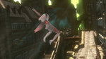 TGS: Gravity Rush gets Remastered - TGS: screens