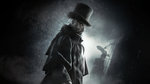 AC Syndicate gets The Ripper DLC - Jack The Ripper Key Art