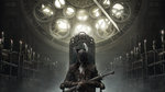 TGS: Bloodborne The Old Hunters - The Old Hunters Key Art