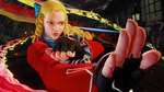 <a href=news_tgs_karin_dans_street_fighter_v-17121_fr.html>TGS: Karin dans Street Fighter V</a> - TGS: 12 images