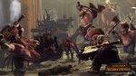 Total War Warhammer: Dwarfs Let's Play - 11 screenshots