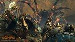 <a href=news_total_war_warhammer_dwarfs_let_s_play-17126_en.html>Total War Warhammer: Dwarfs Let's Play</a> - 11 screenshots