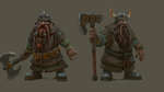 <a href=news_total_war_warhammer_dwarfs_let_s_play-17126_en.html>Total War Warhammer: Dwarfs Let's Play</a> - Concept Arts