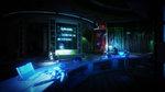 Scifi horror P.A.M.E.L.A. new trailer - Gallery