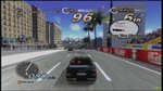 The first 10 minutes : Outrun 2 Coast to Coast - Video gallery