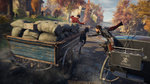 Assassin's Creed Syndicate new trailer - 10 screenshots