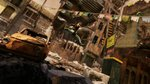 <a href=news_the_nathan_drake_collection_day_2-17150_en.html>The Nathan Drake Collection: Day 2</a> - Photo mode pictures