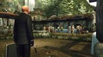 <a href=news_hitman_blood_money_annonce_sur_x360-2744_fr.html>Hitman: Blood Money annoncé sur X360</a> - First X360 images
