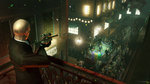 <a href=news_hitman_blood_money_360_announced-2744_en.html>Hitman Blood Money 360 announced</a> - First X360 images