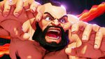<a href=news_street_fighter_v_illustre_zangief-17165_fr.html>Street Fighter V illustre Zangief</a> - 11 images