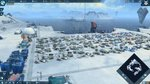 We previewed Anno 2205 - Anno 2205 preview sceens
